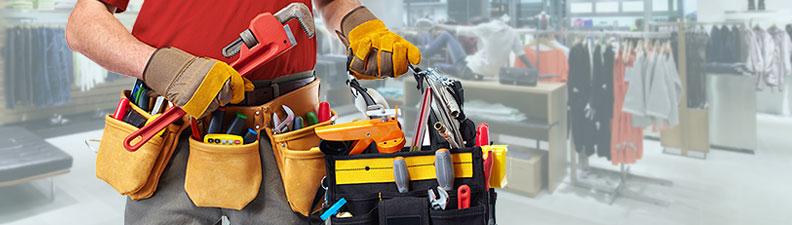 SN_Detail_Page_Anchor_Handyman