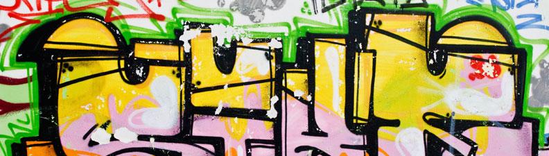 SN_Detail_Page_Grafiti