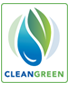 clean_green_logo