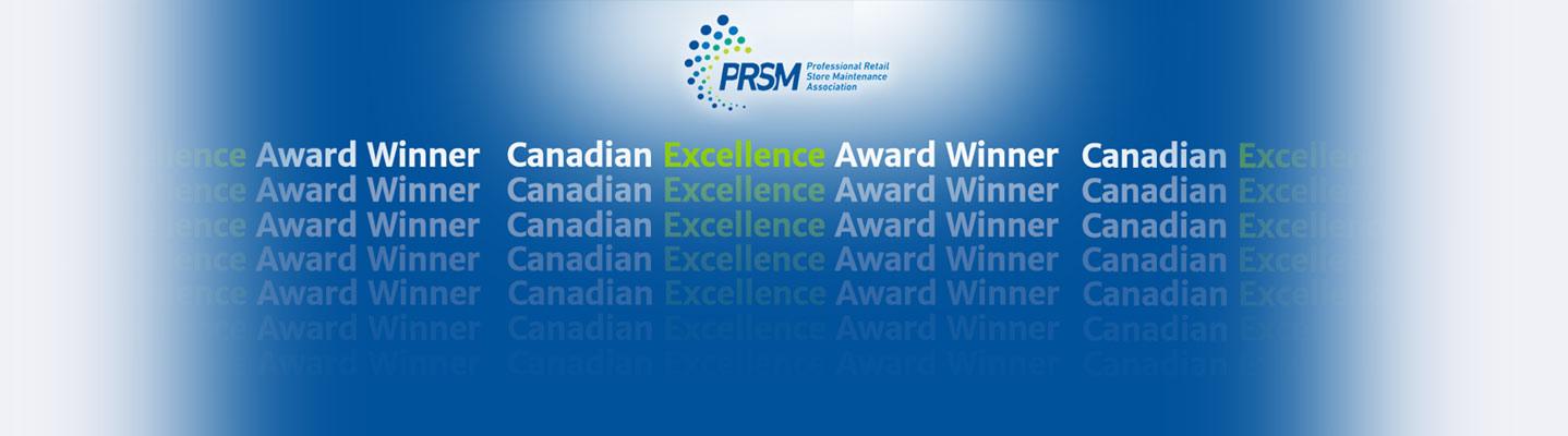 PRSM_Award-Home