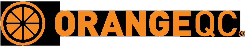 OrangeQC Login